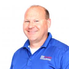 Dan Wood : Owner